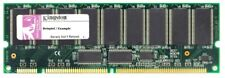 256mb Kingston Pc133r ECC Reg Sdram 133mhz 168-pin Ktm3123/256 Server Memory