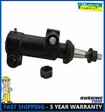1 New Steering Idler Arm Bracket For a Chevy Silverado GMC Cadillac Hummer K6659