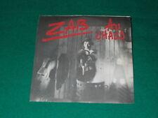 Zab   Au Chaud 7'  usato