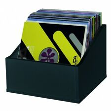 Glorious DJ - Record Box Advanced 110 Black
