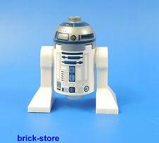 LEGO STAR WARS Figura (75136) Androide Astromecánico por la TIPO / r2-d2
