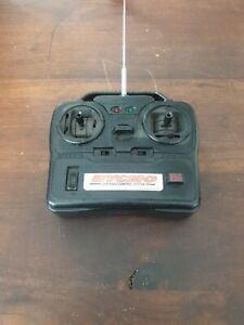 Bycmo 2ch Radio Control System