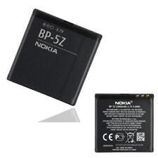 Batería Original, Batería, Batería, Batería para Nokia 700 / N700 Zeta (bp-5z)