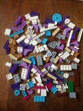 Lego Friends Bricks, Pieces, Assorted. Puppy Day Care Spares.