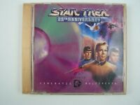 Star Trek: 25th Anniversary by Interplay PC CD-ROM Game