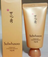 Sulwhasoo Overnight Vitalizing Mask EX 30ml + Gift