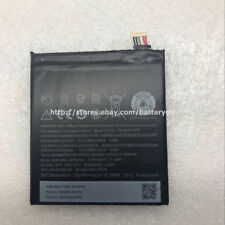 Genuine 3000mAh 3.85V Battery B2PS5100 For HTC One X9 X9U X9E E56ML