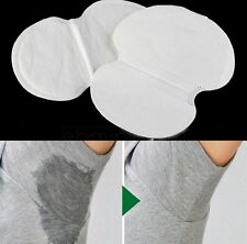 Accessoire beauté,astuce anti transpiration, protection pour éviter les auréoles