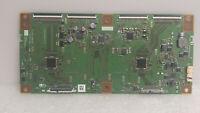 T-CON BOARD FOR VIZIO P702UI-B3 RUNTK5556TP, 1P-0142X03-4010