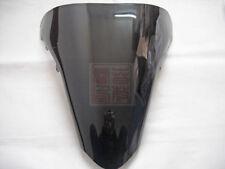 New For Honda VFR800 2002-2007 ABS Windshield/Windscreen