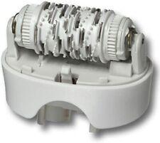 BRAUN Epilator Head 67030946 Silk-epil 5 Silk-epil 7 Standard 5000 7000