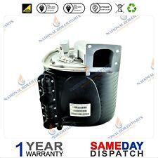 VAILLANT Turbomax Plus 828E VUW 282//2-5 R1 R2 R3 ACS scambiatore di calore 189 mm 065107