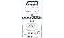 Cylinder Head Gasket Set HONDA ACCORD COUPE V6 24V 3.5 271 J35Z2 (2011-)
