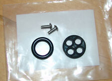 HONDA FUEL PETCOCK REBUILD GASKET KIT XR100 XR80 XR70 XR50 XR250 XR350 CRF150
