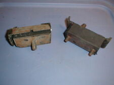 NOS MOPAR 1962-70 B BODY & A100 6 CYLINDER MOTOR MOUNTS