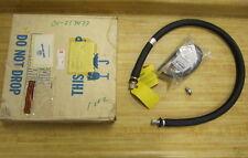 Nordson 846048x Automatic Hot Melt Hose 4 Ft