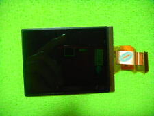 GENUINE SONY DSC-WX150 LCD WITH BACK LIGHT PARTS FOR REPAIR