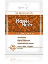 Free shipp Feet Detoxifying 2 Plaster(eliminates slag and toxins from your body)