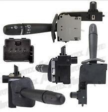 2002-2011 Chrysler / Dodge / Ram Combination Turn Signal Switch - Airtex 1S3716