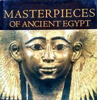 Masterpieces Ancient Egypt Pre-Dynastic Hellenic Roman Coptic Byzantine Jewelry