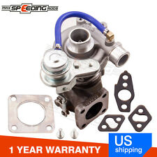 for Toyota Townace Liteace 2.0L CT12 Turbo Charger Turbocharger 17201-64050