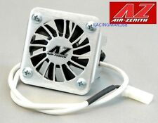 Air Zenith AZOBFN IP55 Waterproof Cooling Fan Assembly for OB2
