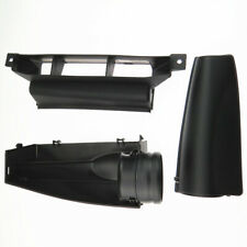 Assembly Air Intake Conduit Manifold Set for VW Tiguan Sharan Passat 1K0805965J