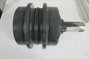 Itrac 51169 Bottom Track roller New