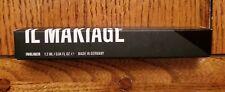 *NIB* IL Makiage Inkliner Liquid Eyeliner Black Full Size