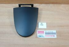 Yamaha VP250 5B2-F831X-00-00 Deckel  Genuine NEU NOS xn2968