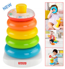 Educational Learning Toys Age 6 Months 1 2 3 Years Old Baby Toddlers Boys Girls