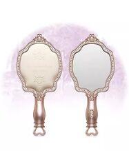 US SELLER Laduree Les Merveilleuses Hand Mirror Makeup Tool Japan Import
