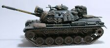 Corgi Toys M48A3 Patton Tank USMC 202154 Limited Edition Classic