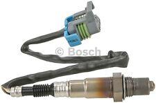 Bosch 13686 Oxygen Sensor