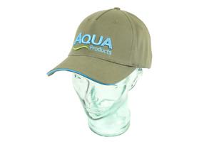 Aqua Flex Fit Cap 407609