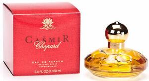 Perfume Mujer Casmir Chopard Eau de Parfum Natural Spray 100ml
