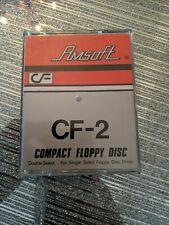Amstrad PCW 8512 8256 Software Loco script 2** Untested **