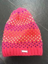 Mütze Mädchen 53/55 d- Generation