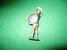 Aohna / Pal Toy Soldier.Ancient Greek 1.