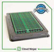 DDR3 PC3L-8500R 4Rx4 ECC Server Memory RAM Dell PowerEdge R420 8x16GB 128GB