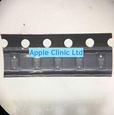 5 X CHIPS (DIODE) for iPad 2 3 4 MINI AIR 1 2 - BACKLIGHT REPAIR DIM SCREEN FIX