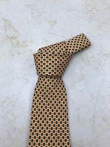 Holiday & Brown  Mens Tie