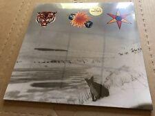 NEW SUPER RARE The Beta Band - The Three E.P.'s ORANGE / YELLOW Vinyl 2xLP x/500