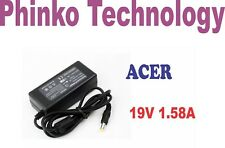 NEW AC Adapter Charger for Acer EMACHINES EM250 EM350