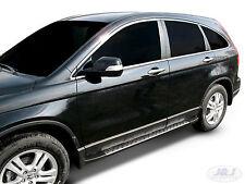 RB002 Marche-Pieds Honda Cr-V Crv 2006-2012 Oem Pas Tableau de Bord