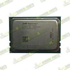 AMD Opteron 6174 2.20GHz G34 Socket 12-Core Server CPU Processor OS6174WKTCEGO
