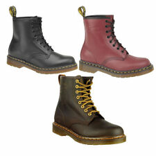 Dr. Martens Textile Boots for Women