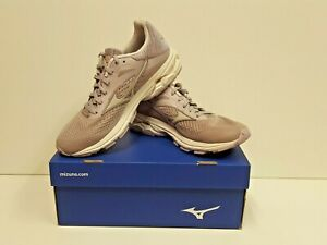 MIZUNO WAVE RIDER 23 Women's Running Shoes Size 7.5 NEW (411114.9C9X)