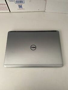 DELL LATITUDE E7440 Core i5-4310U 2.5Ghz 4GB 128GB SSD Wcam Win 10 Pro J