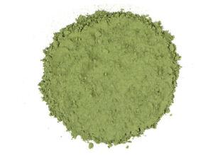 Ortie micronisée 200µ (100g) TERRALBA spécial thé compost oxygéné aspersion